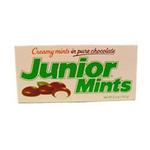jr._mint.jpg